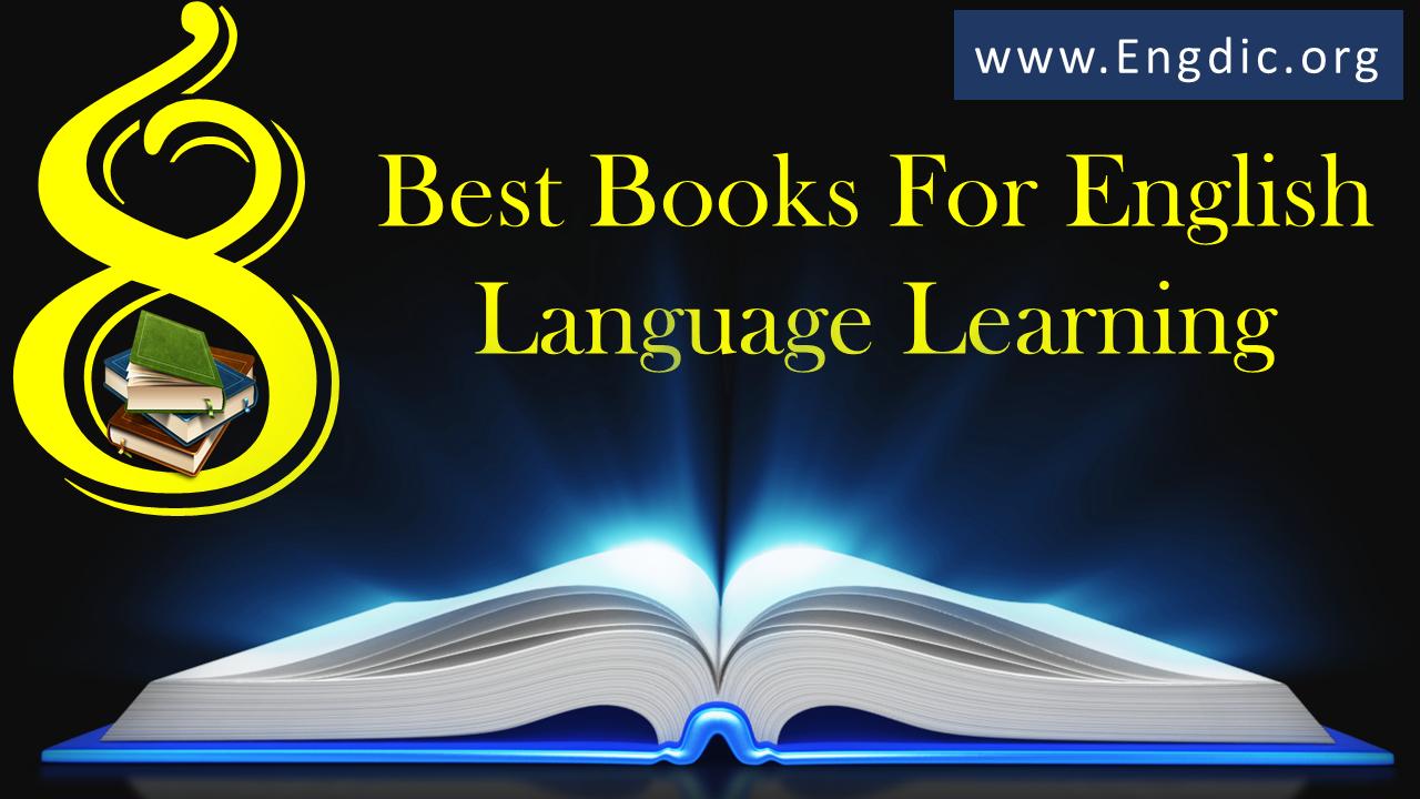 best english books