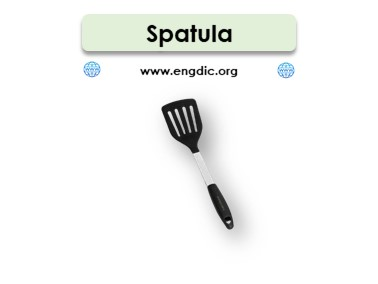 Kitchen utensils names with pictures (18)