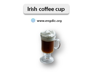 cups and glasses names list with pictures kitchen vocabulary with pictures in english 14