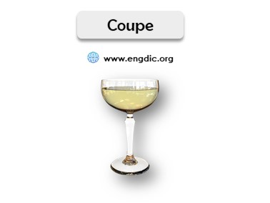 cups and glasses names list with pictures kitchen vocabulary with pictures in english 9