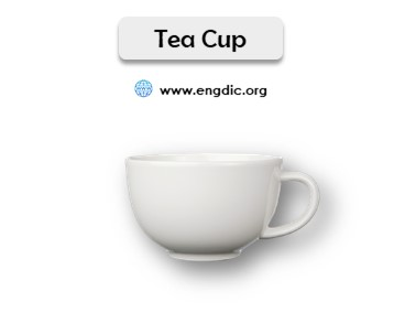 cups and mugs names list with pictures 34