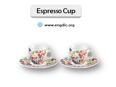 cups and mugs names list with pictures 37