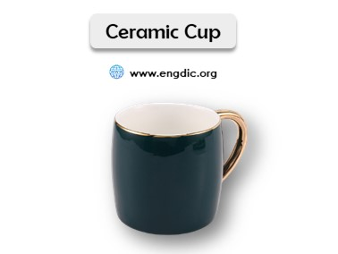 cups and mugs names list with pictures 38