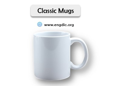 cups and mugs names list with pictures 52