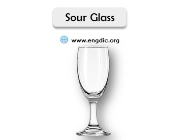 different types of glasses used in kitchen 29