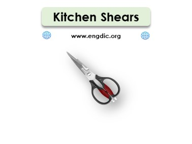kitchen tools names list with pictures and images (21)