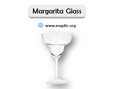 list of accessories in kitchen glass vocabulary 16