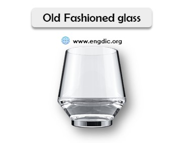 list of accessories in kitchen glass vocabulary 19
