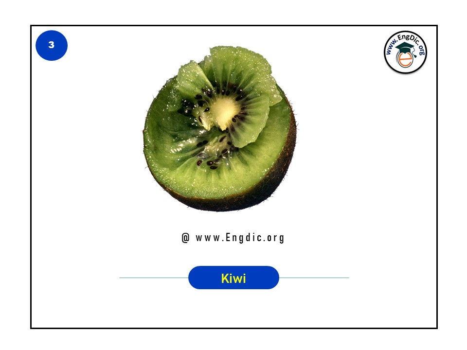 list of tropical fruits in english with pictures and pdf - image 3