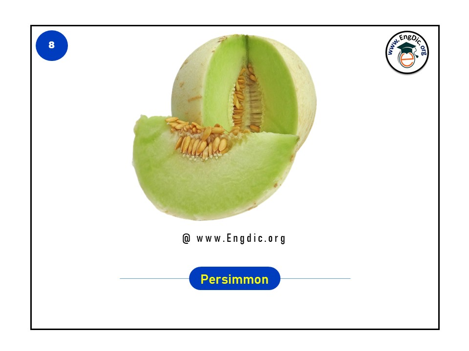 list of tropical fruits in english with pictures and pdf - image8